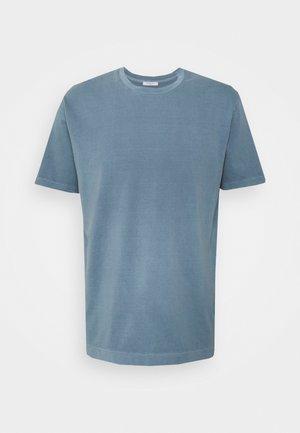 T-paita - blue denim