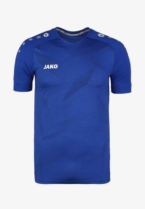 Camiseta estampada - sportroyal