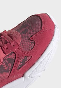adidas Originals - Sneakers basse - light pink - 7
