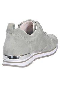 Gabor - Sneakers laag - pinosp - 7