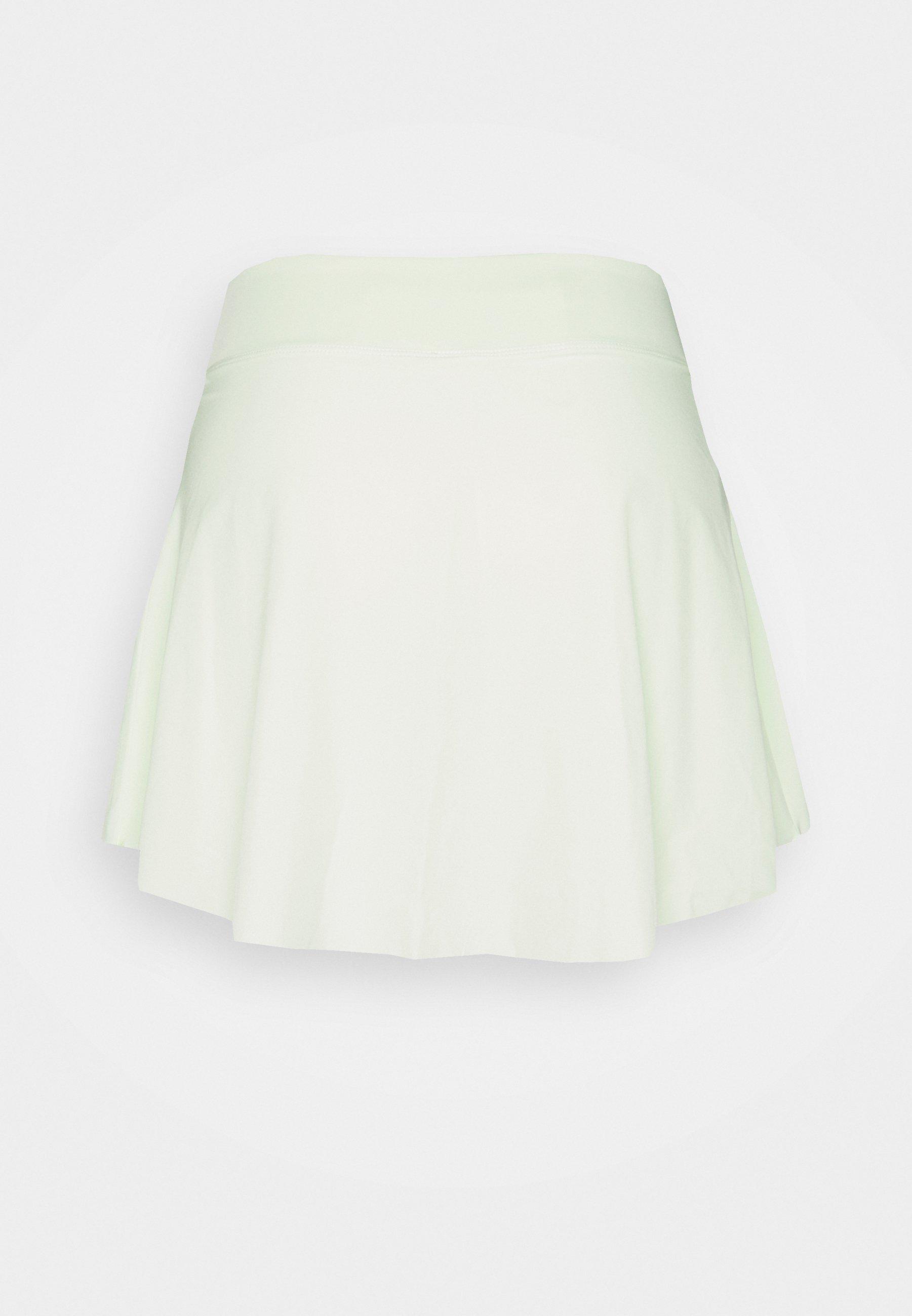 Women CLUB DRY FIT - Sports skirt