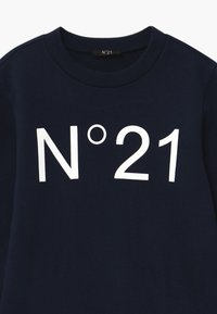 N°21 - FELPA - Mikina - dark blue - 2