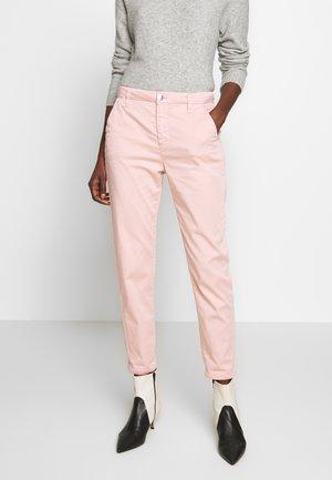 Bukse - rosa