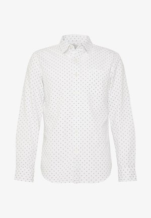 Skjorta - air white