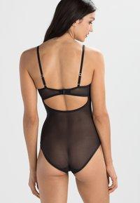 DKNY Intimates - Body - black - 2