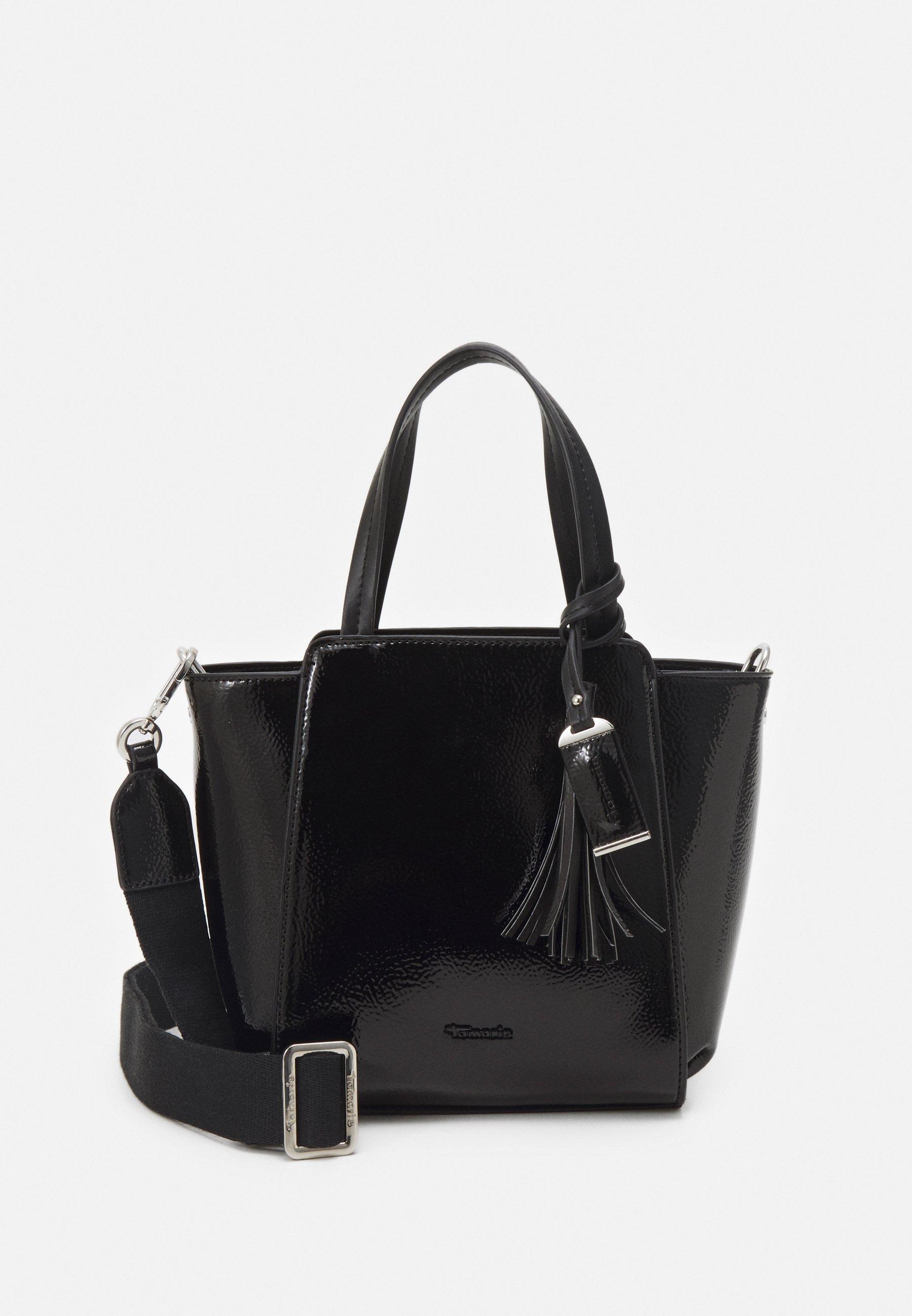 Women CINDY - Handbag