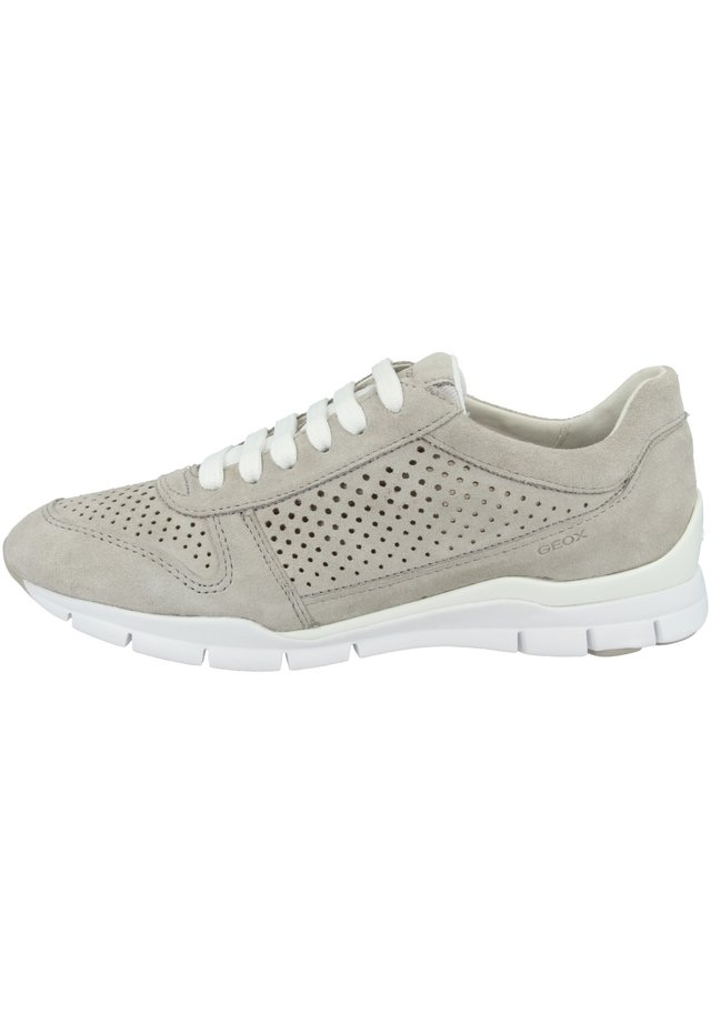 Sneakers basse - light grey (d02f2b00022c1010)