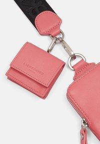 Liebeskind Berlin - Other accessories - flamingo (pink) - 4