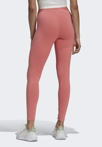 adidas Originals - Legging - hazy rose - 2