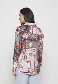 River Island - Blouse - pink - 2