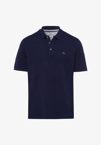 STYLE PETE - Polo shirt - ocean