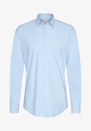 Shirt - hellblau