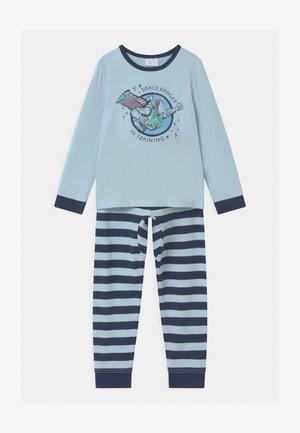 DISNEY TOY STORY ORLANDO SET - Pyjama set - frosty blue