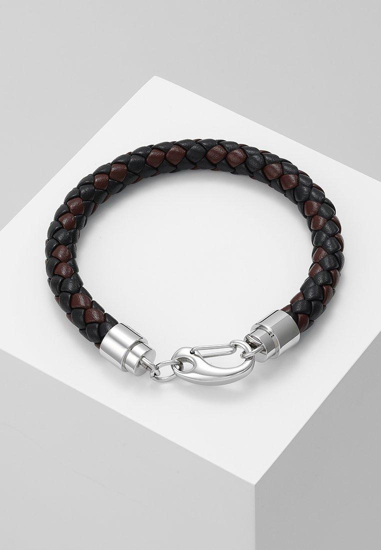 Homme CASUAL - Bracelet