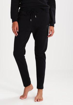 UFLB-ELTON TROUSERS - Pyjama bottoms - 900