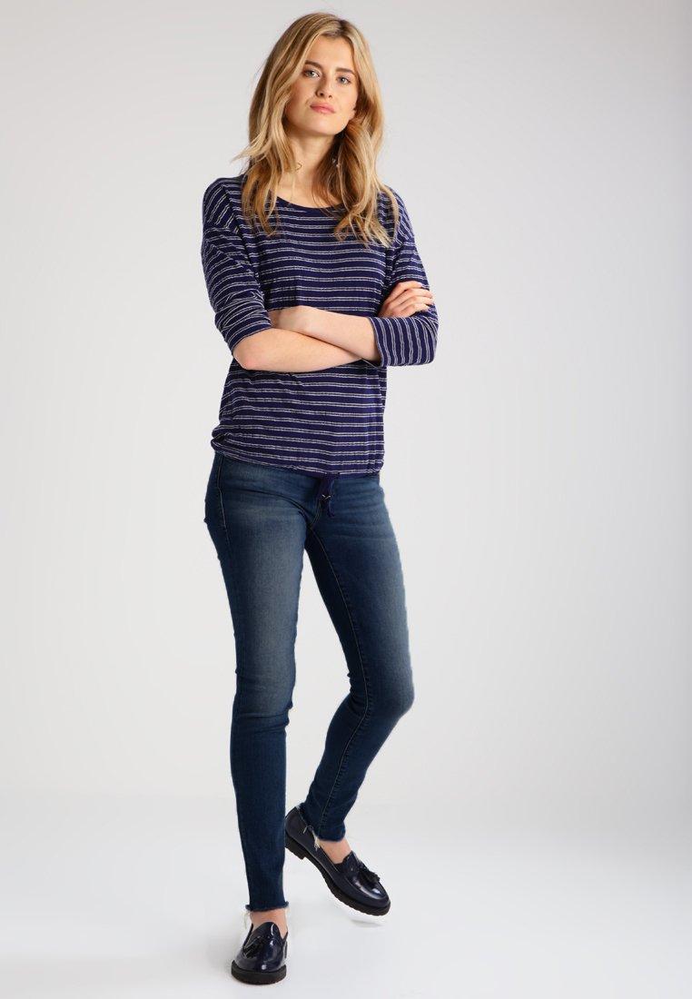 Women ADRIANA - Jeans Skinny Fit
