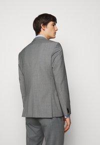 HUGO - ARTI - Suit jacket - dark grey - 2