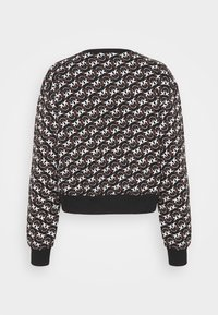Pinko - BERSERK - Sweatshirt - black - 7