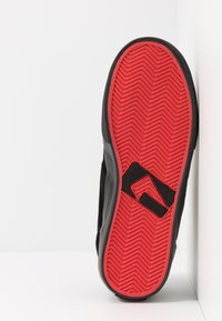 Globe - ENCORE  - Skateschoenen - black - 4