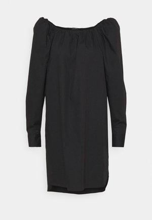 ROSIE JULISE DRESS - Day dress - black