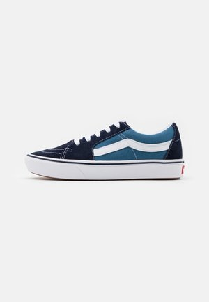COMFYCUSH SK8 UNISEX - Trainers - navy