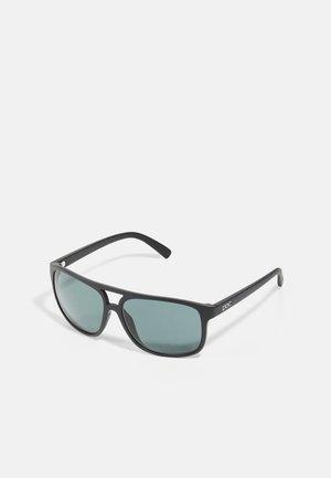 WILL POLARIZED - Sunglasses - uranium black