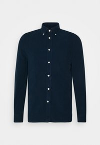 PANA MAN - Shirt - navy
