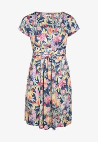 Paprika - Day dress - multicolor - 5