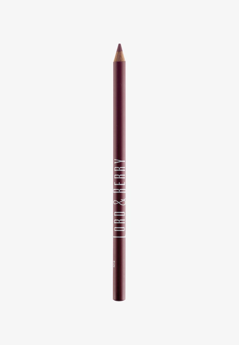 Lord & Berry - ULTIMATE LIP LINER - Lip liner - 3034 blush