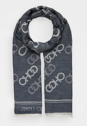 Foulard - navy blue