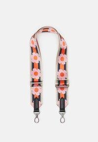 Becksöndergaard - FLOWIE STRAP - Andre accessories - taffy - 0