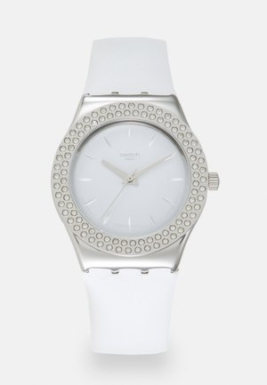 STARRY PARTY - Watch - white