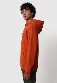 Napapijri - Sweatshirt - orange ginger - 4