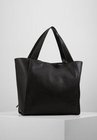 LIU JO - Handbag - black - 3