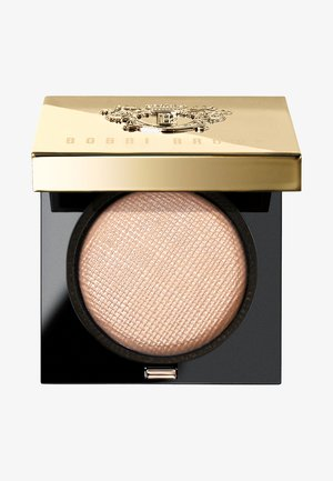 LUXE EYESHADOW RICH METAL - Eye shadow - sparkle moonstone