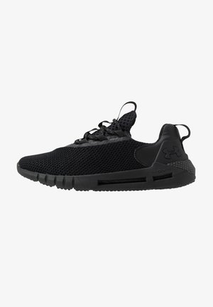 HOVR STRT - Neutral running shoes - black