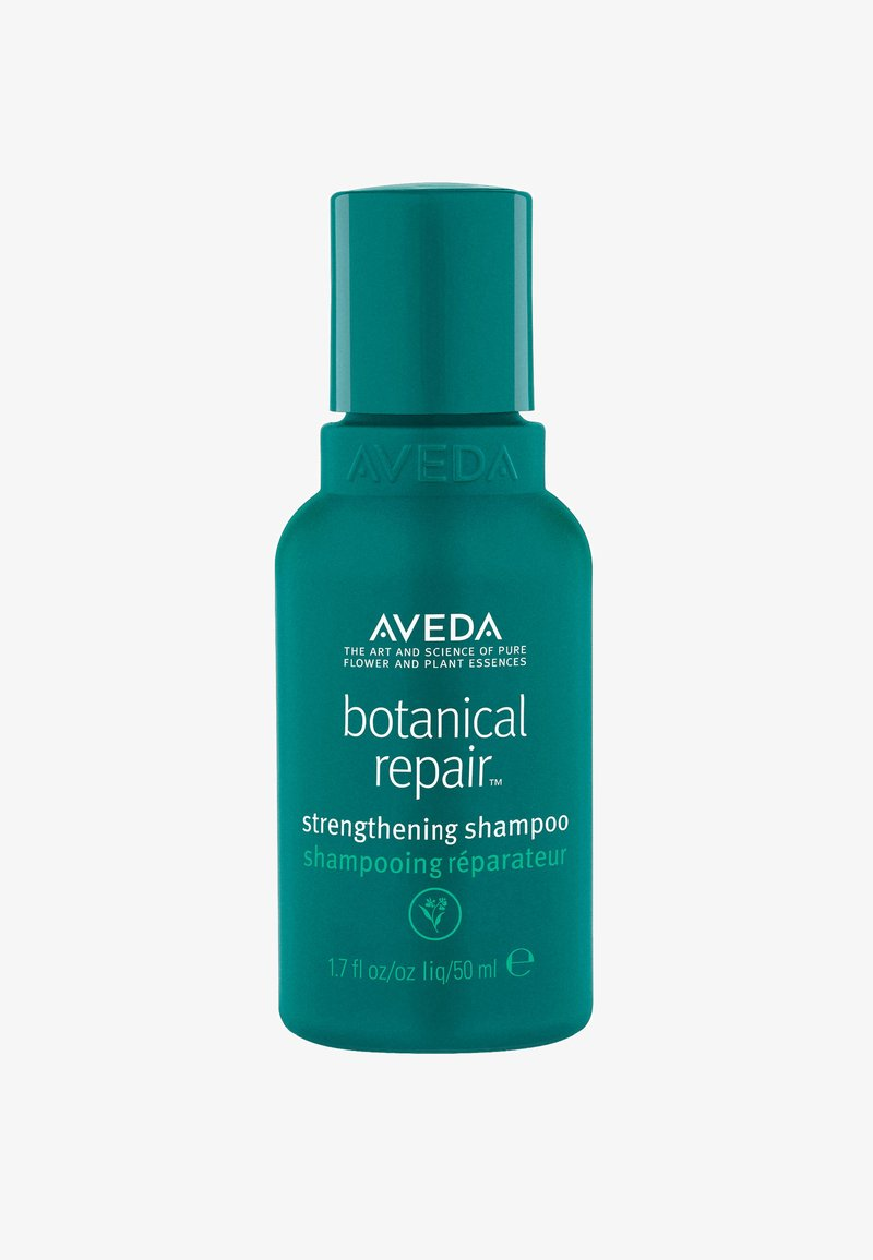 Aveda - BOTANICAL REPAIR™ STRENGTHENING SHAMPOO - Shampoo - -