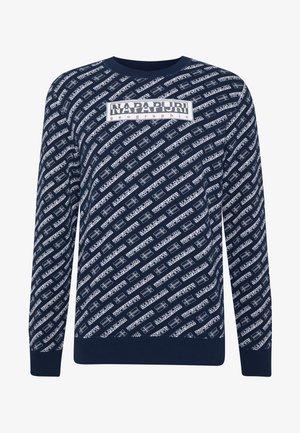 BELOS - Sweatshirt - graphic