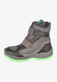 Primigi - Winter boots - grau - 0
