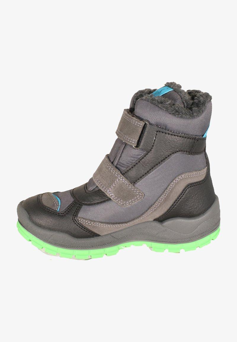 Primigi - Winter boots - grau