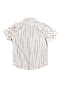 RVCA - Shirt - antique white - 4