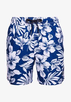 Swimming shorts - campus cobalt