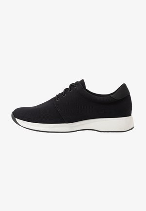 CINTIA - Trainers - black