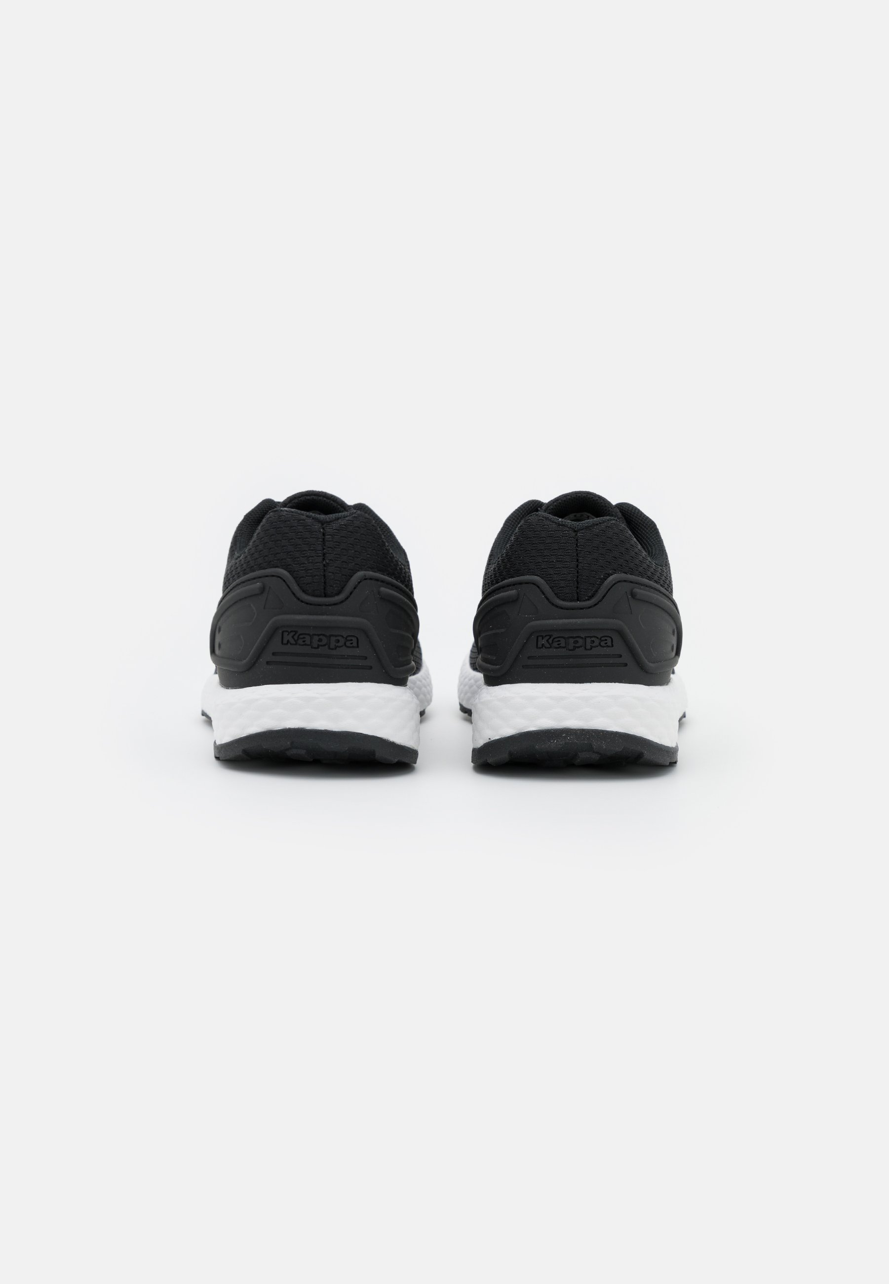 Men TRUSTAL UNISEX - Sports shoes