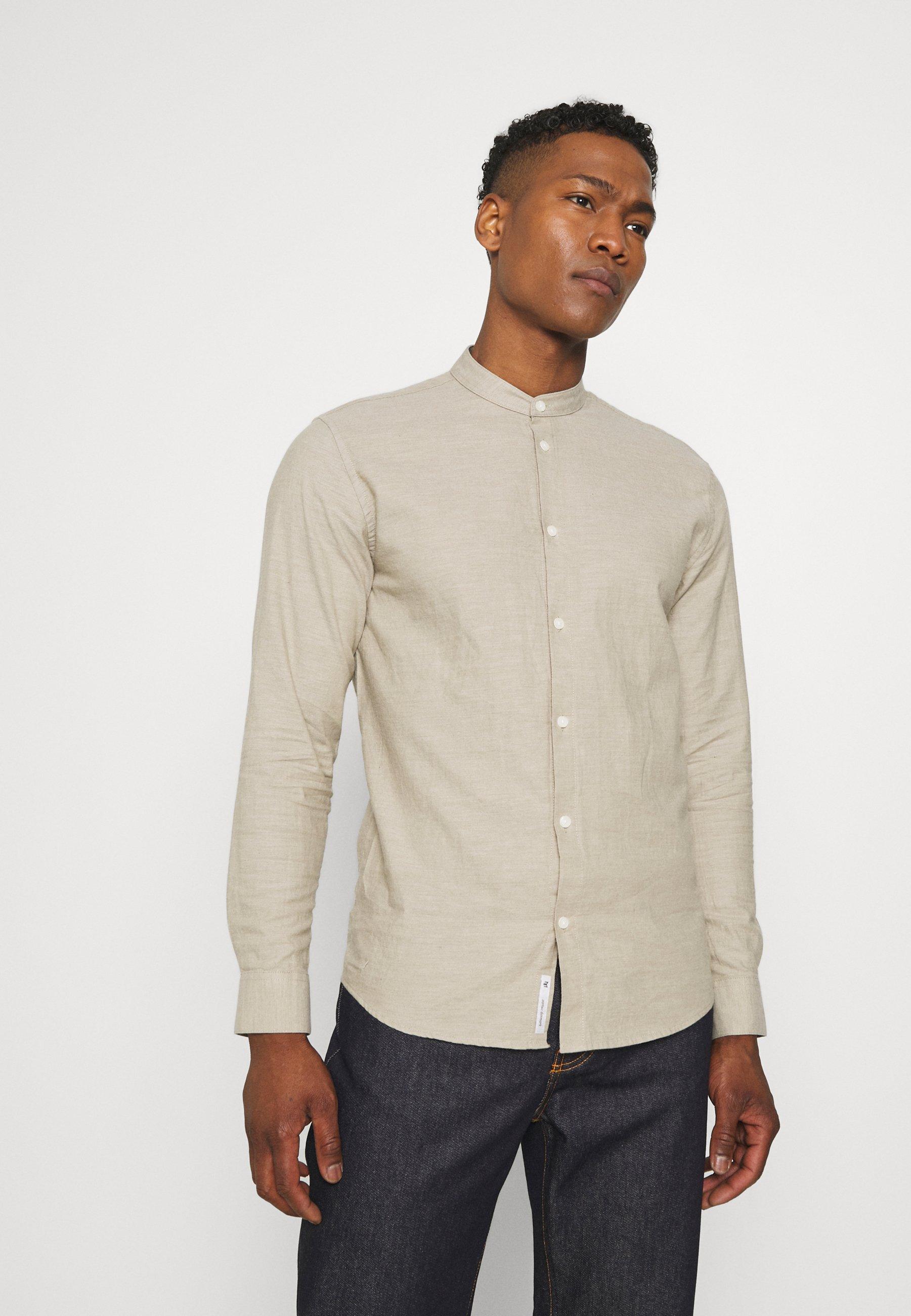 Hombre ANHOLT - Camisa