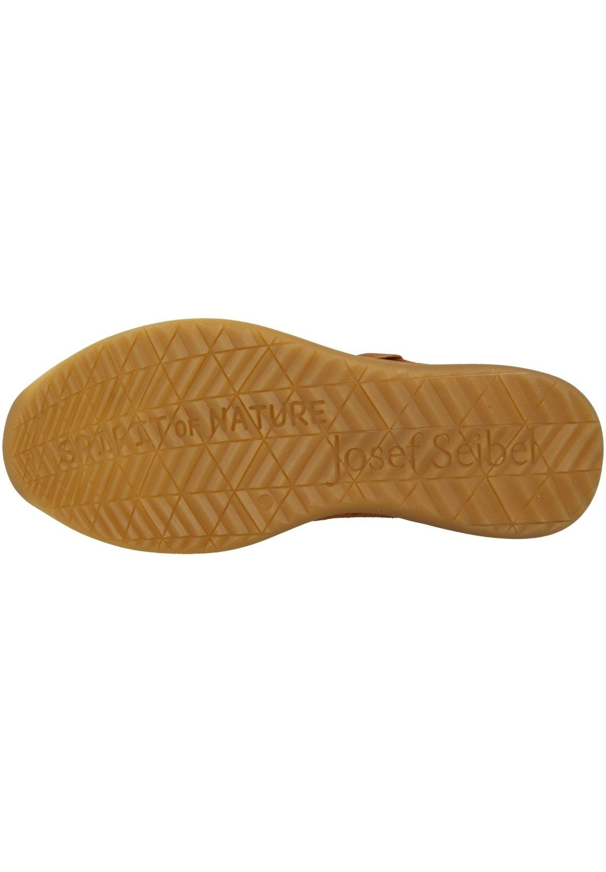 Homme RICARDO - Chaussures à lacets