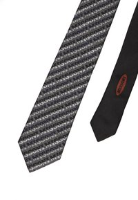 Missoni - TIE - Slips - black - 2
