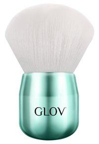 Glov - MATCHA LATTE SET - Skincare set - - - 1