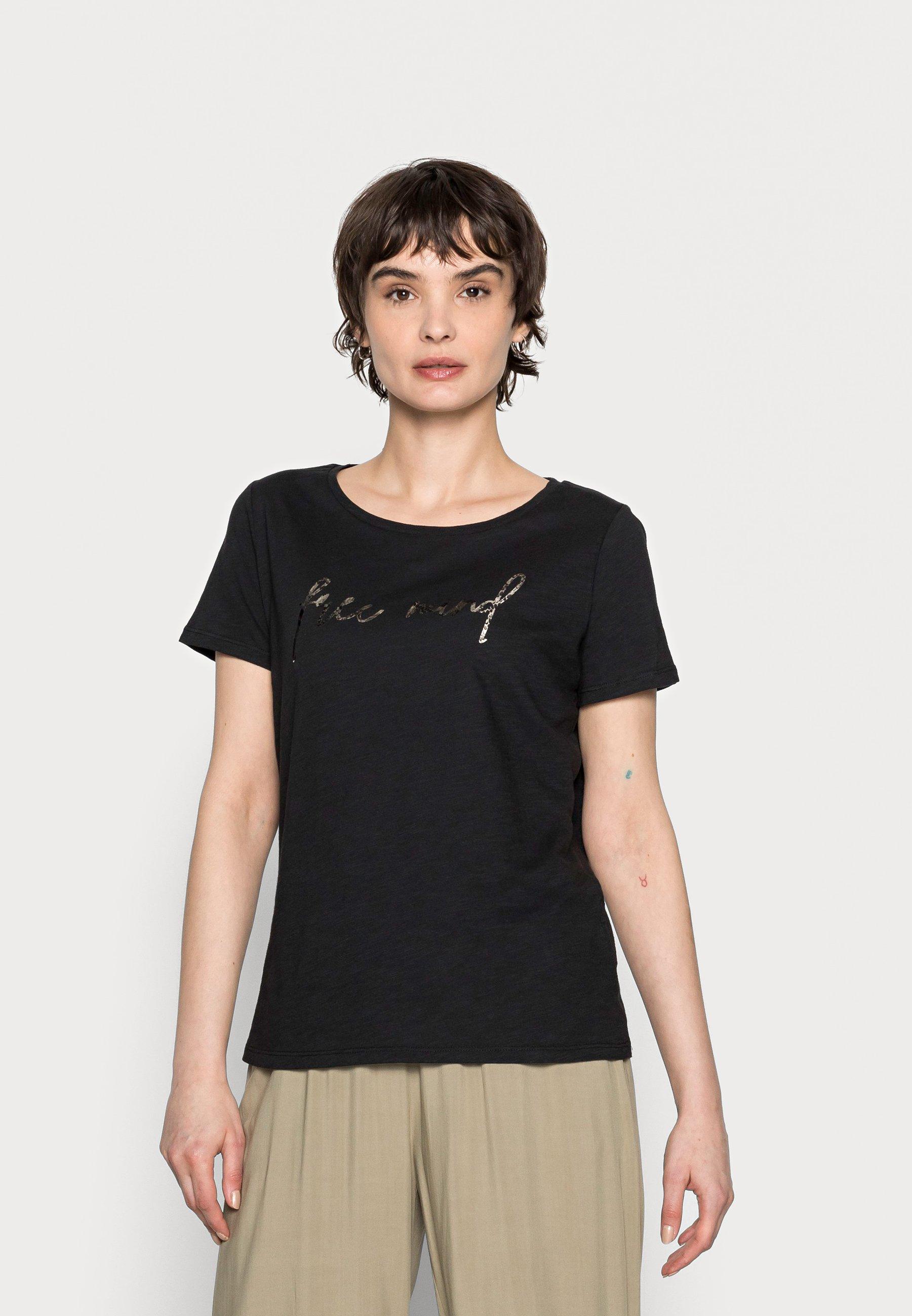 Damen SOI MIND - T-Shirt print