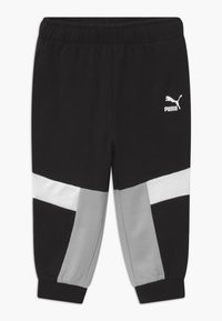 Puma - ANIMALS JOGGER SET - Survêtement - black - 2